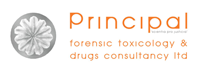 Principal Forensic Toxicology and Drugs Consultancy