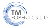 TM Forensics Ltd