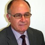 Simon Smith - Investigator, Prometheus Forensic Services